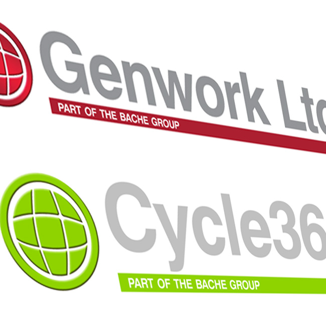 (Use as thumbnail) GENWORK_LOGO2_650x650px