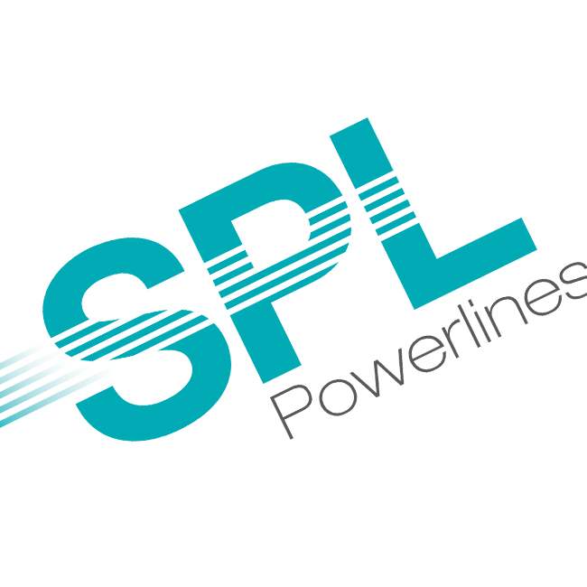 SPL1_ (use as thumbnail) Sq1_Website_650x650px