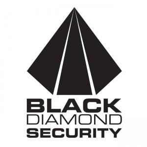BlackDiamond_Logo_650x650px